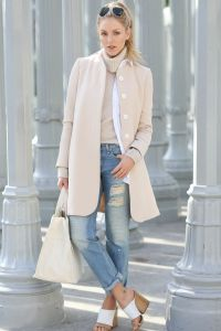 coat-turtleneck-dress-shirt-boyfriend-jeans-wedge-sandals-tote-bag-sunglasses-original-5377